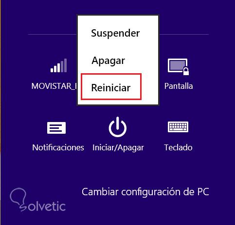 reiniciar-w8.jpg