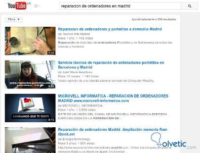 consejos_youtube.jpg