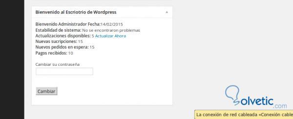 widget_wordpress.jpg