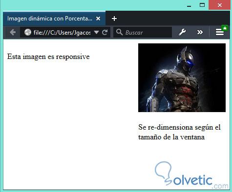 responsive-html-imagenes-dinamicas-3.jpg
