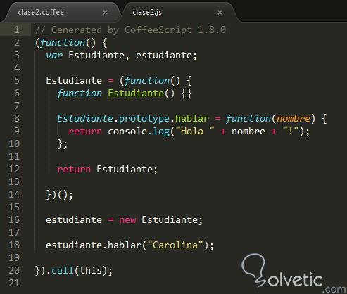 coffeescript-clases-2.jpg