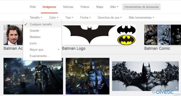 responsive-html-imagenes-dinamicas.jpg