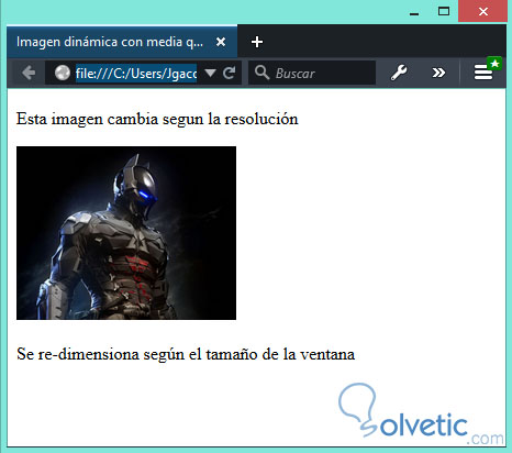 responsive-html-imagenes-dinamicas-5.jpg