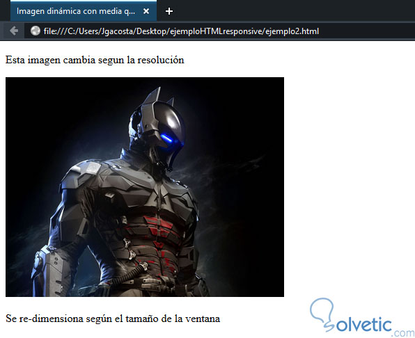 responsive-html-imagenes-dinamicas-4.jpg