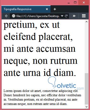 manejo-tipografia-responsive-2.jpg
