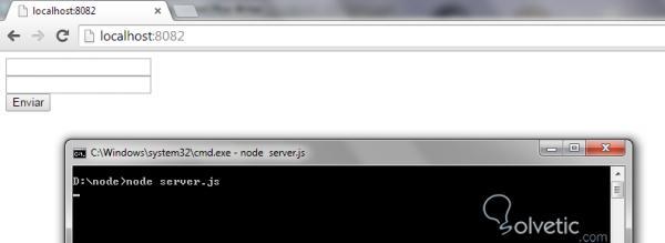 node-utilizando-objeto-http.jpg