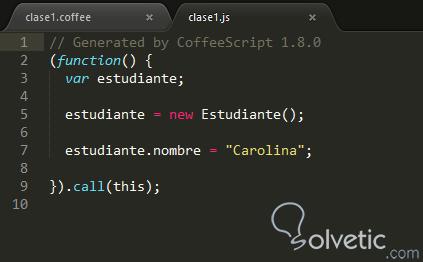 coffeescript-clases.jpg