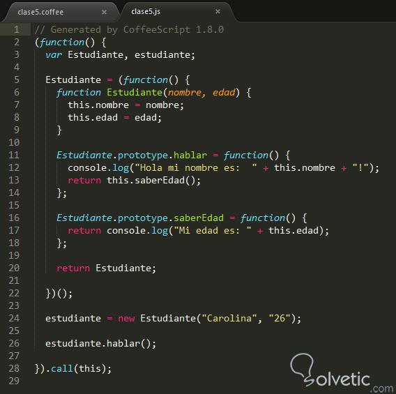 coffeescript-clases-6.jpg