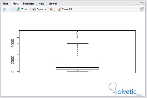graficos-R-9.jpg