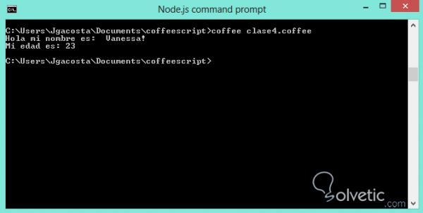 coffeescript-clases-5.jpg