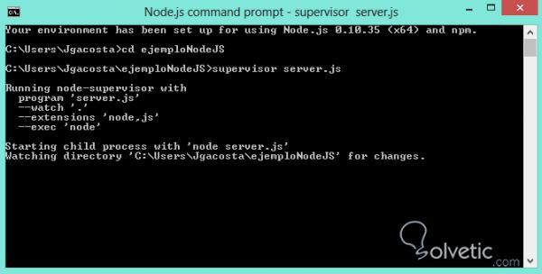 primeros-pasos-nodejs-4.jpg
