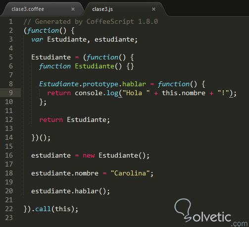 coffeescript-clases-4.jpg