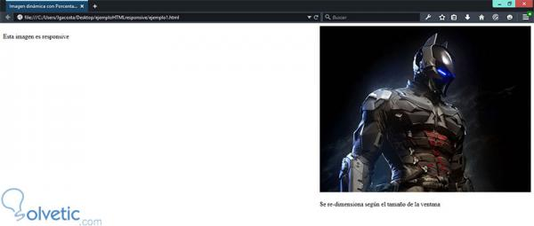 responsive-html-imagenes-dinamicas-2.jpg