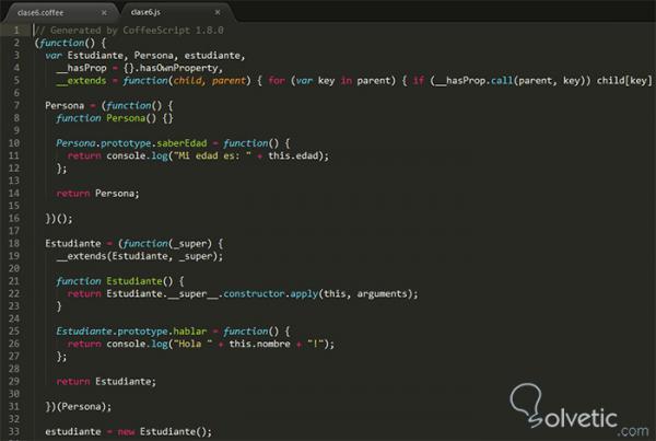 coffeescript-clases-7.jpg
