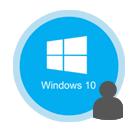 Imagen adjunta: windows10-2.png