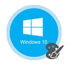 Imagen adjunta: windows10-1.png