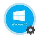Imagen adjunta: windows10-6.png