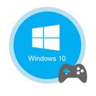 Imagen adjunta: windows10-5.jpg