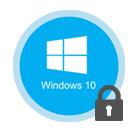Imagen adjunta: windows10-4.png
