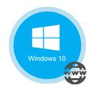 Imagen adjunta: windows10-3.png