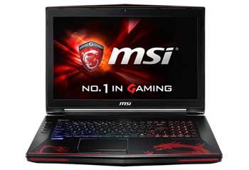 Imagen adjunta: MSI-GT72-Dominator-Pro-Dragón.jpg