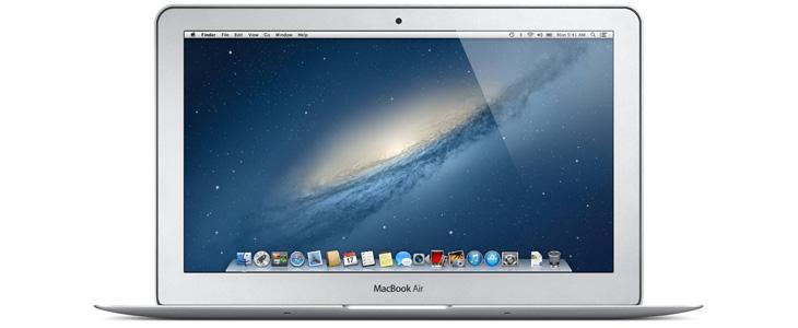 Imagen adjunta: 4-Apple MacBook Air 13-Inch.jpg