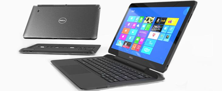Imagen adjunta: 6-Dell Latitude 13000 Series 2 en 1.jpg