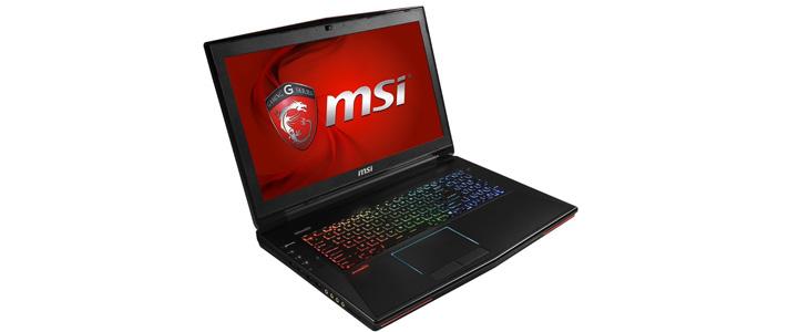 Imagen adjunta: 10-MSI GT72 Dominator Pro G-1438.jpg