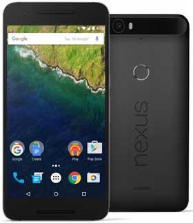 Imagen adjunta: Nexus-6P.jpg