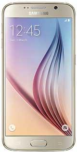 Imagen adjunta: Samsung-Galaxy-S6-Edge.jpg