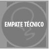 Imagen adjunta: empate-tecnico.png