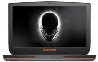 Imagen adjunta: Alienware-17-R3.jpg
