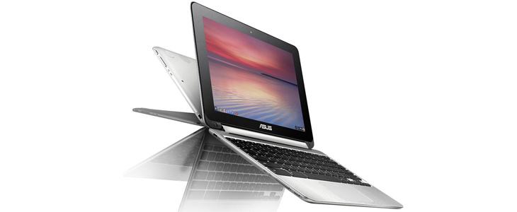 Imagen adjunta: 1-Asus Chromebook Flip.jpg