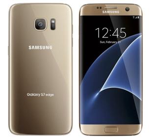 Imagen adjunta: Samsung-Galaxy-S7-edge.jpg