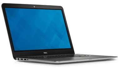Imagen adjunta: Dell-Inspiron-15-7000.jpg