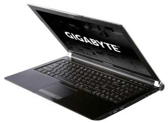 Imagen adjunta: Gigabyte-P25X-v2.jpg