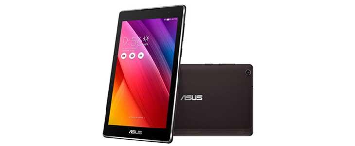 Imagen adjunta: Asus-ZenPad-C-7.0.jpg