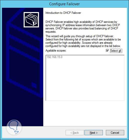 dhcp-wserver-40.jpg