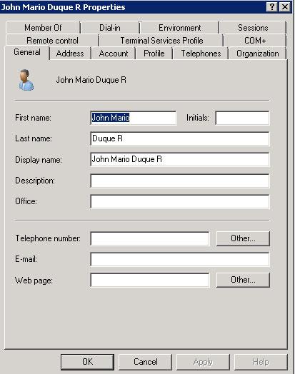 usuarios-windows-server-9.jpg