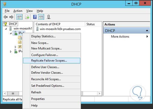 dhcp-wserver-15.jpg