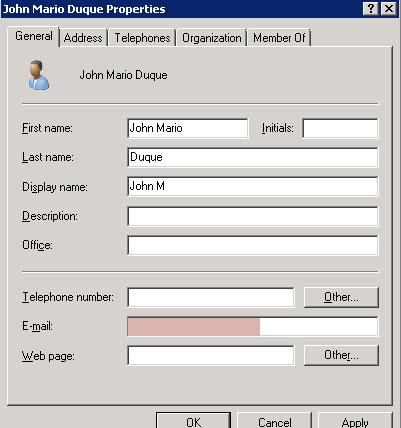 usuarios-windows-server-20.jpg