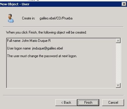 usuarios-windows-server-8.jpg