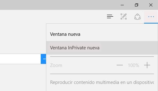 inprivate-menu-1.jpg