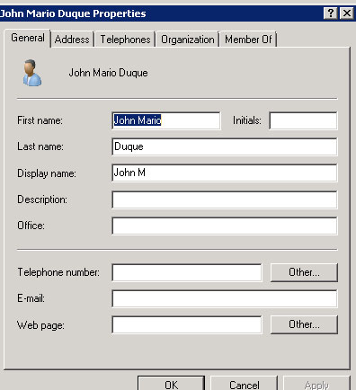 usuarios-windows-server-19.jpg