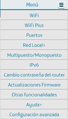 router-movistar-2.jpg