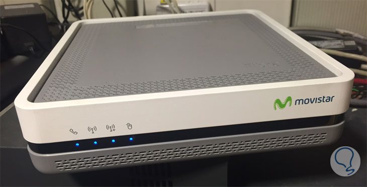 como actualizar firmware router cisco wrt54g2
