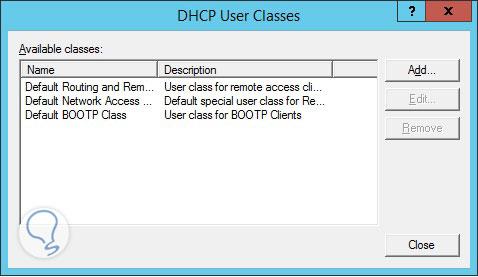 dhcp-wserver-43.jpg