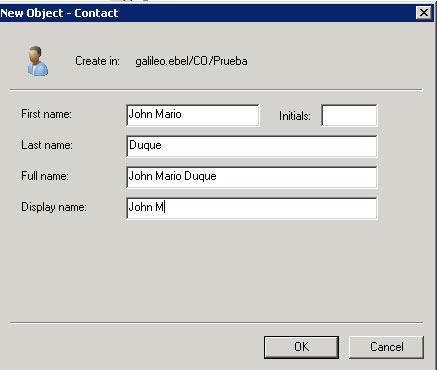 usuarios-windows-server-18b.jpg