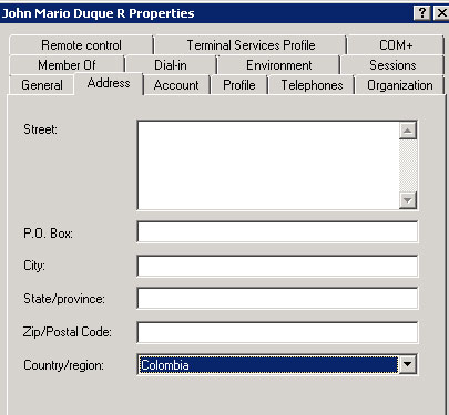 usuarios-windows-server-11.jpg