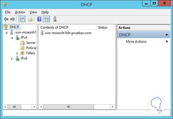 dhcp-wserver-14.jpg
